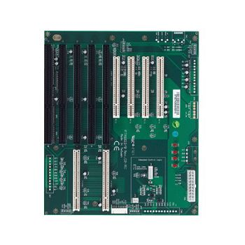 Picture of ATX6022/8