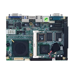 Picture of SBC84621