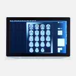 MPC153-834 Medical Panel PC